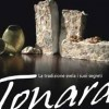 Pasquetta, Sagra del torrone a Tonara