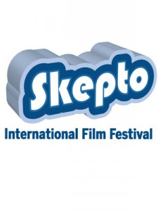 skepto-international-film-festival-2012