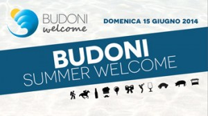 budoni-summer-welcome-2014