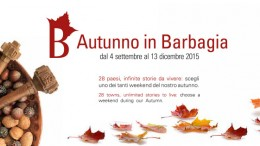AUTUNNO-IN-BARBAGIA-2015-GAVOI