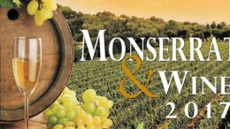 monserrato_and_wine_2017