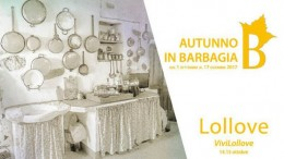 autunno-in-barbagia-lollove-manifesto-2017-770x430