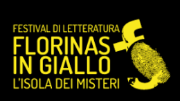 florinas in giallo 2020