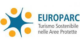 carta europea turismo sostenibile